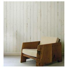 Piet Hein Eek Scrapwood Wallpaper PHE-08 by NLXL | Wallpaper | Vertigo Home