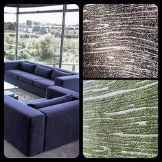#ideassutex para decorar, disfruta de los descuentos en #tela #deco, referencia NATALY. #textilessutex #deco #furniture #desing #decoración