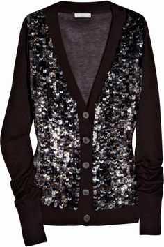 Sequins | SPARKLING | Pinterest | Sequins