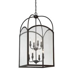 white foyer pendant lighting candle. mount airy 8-light foyer pendant white lighting candle o