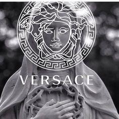 Versace versace versace v versace versace logo - Versace logo wallpaper hd ...