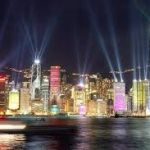 About.com Interviews Gayle Cotton on Tips for Doing Business in Hong Kong