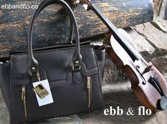 Italian Leather Handbags and More. Italian Leather Handbags, Italy, Classic, Derby, Italia, Classical Music