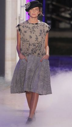 http://www.tmcollection.com/en/collections/tantomar-ss15/looks-102.html