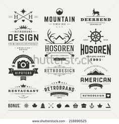 the 11 best hipster design images on pinterest hipster design