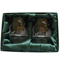 A pair of Pheasant Shooting Scene Whisky Glasses will make a wonderful gift for someone who loves the countryside or the sport. The glasses have. Pheasant Shooting, Bottle Stoppers, Whisky, Scene, Pairs, Glasses, How To Make, Gifts, Eyewear