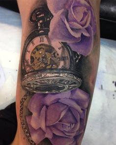 Fallen Heroes - Tattoo Gallery - Bryan Hero Tattoo, African Tattoo, Jewel Tattoo, Watch Tattoos, Fallen Heroes, Tattoos Gallery, Tattoo Artists, Body Art, Piercings