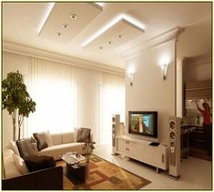 fluorescent light covers for kitchen - Google Search