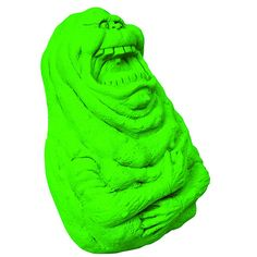 Diamond Select Toys Ghostbusters: Slimer Silicone Gelatin Mold