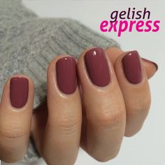 Nails desing http://www.miexpresssalon.com/