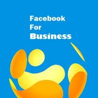 @iowablackbiz: Facebook Pages for Business Event in West Des Moines, Iowa
