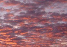 nuvole - 3 | da decoriciclo