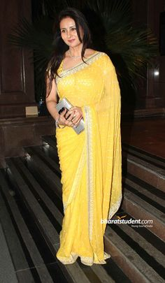 Hindi Events Poonam Dhillon Photo gallery