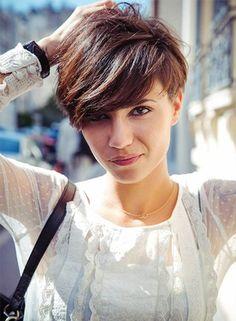 Short hair trends 2014 - Best for womens |