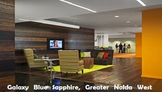Galaxy Blue Sapphire Plaza recently introduced the payment plan that is suitable for customers. It is enabled space ie commercial spaces near to Noida Extension