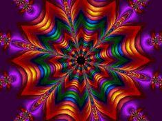 colores - B