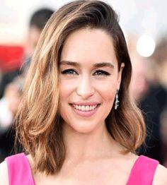 mylovetop.com Emilia-Clarke