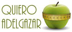¿como bajar de peso en 3 dias ? Dieta de 3 dias solo. Fruit, Food, Veggie Cups, Mixed Vegetables, Slim Fast, How To Lose Weight Fast, Loosing Weight, Food Plan, Essen