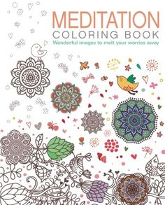 Office & School Supplies Wreck This Journal Everywhere By Keri Smith Creative Coloring Books For Adults Relieve Stress Secret Garden Art Coloring Books