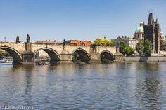 Prague // photographer: Raymond Loyal // // visit my website Czech Republic, Prague, Tourism, Website, City, Travel, Voyage, Turismo, Viajes