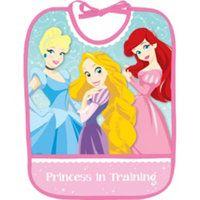 Disney Princess 1st Birthday Party Supplies & Birthday Decorations-Party City
