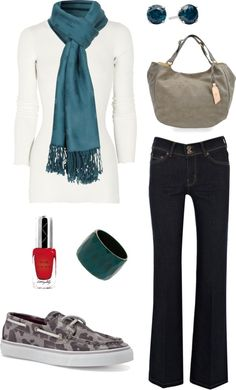 """Untitled #14"" by bbs25 on Polyvore"
