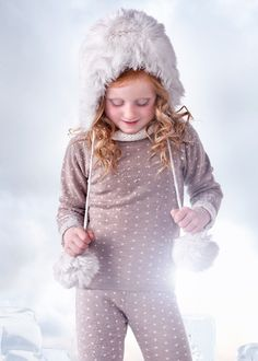 Inspired by a rich, Norwegian tradition of crafting heirloom-worthy garments, Mole Little Norway brings your little one timeless apparel to be cherished year after year. Norway Winter, Wool Shop, Winter Must Haves, Junior, Minimal Chic, Cold Day, Mole, Chicano, Cute Kids