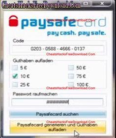 online casino sverige free 5 paysafecard