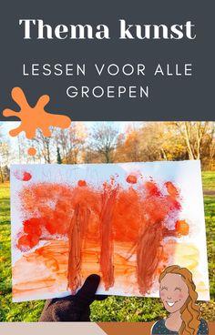 Keith Haring, Renaissance, Anstatt, Museum, Anchor Art, Spiritual, Primary School, Shop Signs, Madness