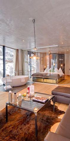 Hotel Matterhorn Focus, Zermatt, Switzerland Switzerland Summer, Switzerland Hotels, Zermatt, Diamond Girl, 30th Anniversary, Eurotrip, Alps, Winter Wonderland, Interior And Exterior