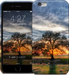 Evening Elegance by Trey Ratcliff - iPhone Cases & Skins - $35.00