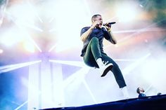 Imagine Dragons - Lollapalooza Paris 2017 . . . . . . @imaginedragons @lollapaloozafr #lollaparis #lollapalooza #imaginedragons @danreynolds #festivalsummer #believer #gold #concert #music #live #gig #concertphotography #concertphotographer #htbarp #photooftheday #teamcanon #canon #canon6d #lightroom #adobe
