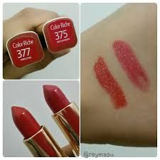 Image result for raspberry red color