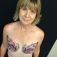 1000 images about tattoo ideas on pinterest mastectomy for Celtic breast cancer tattoos