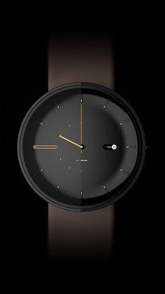 d40b0d61a393 16 mejores imágenes de Relojes de lujo para hombres