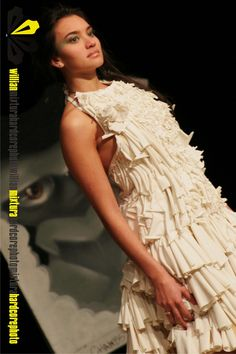 silmar alves - Pesquisa Google Game Of Thrones Characters, Dresses, Fashion, Vestidos, Moda, Fashion Styles, Dress, Fashion Illustrations, Gown