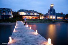 The Inn On Madeline Island - La Pointe, WI