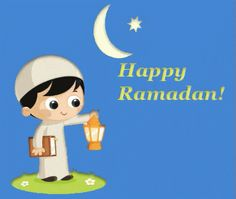 Image shared by Naina. Find images and videos about ramadan mubarak, ramzan and happy ramadan on We Heart It - the app to get lost in what you love. Ramadan Time Table, Ramadan Gif, Mubarak Ramadan, Happy Anniversary Wishes, Anniversary Greeting Cards, Ramadan Wishes Images, Ramzan Images, Happy Eid Mubarak Wishes, Eid Mubarak Images