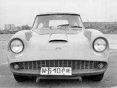 8 Unforgettable Cars from the Communist-Regime Era Brisbane, Vancouver, Car Polish, Poland, Cars, Sports, Places, Design, Autos