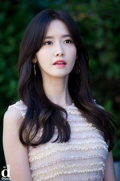Yoona (SNSD) đã xinh... nay còn đẹp thêm muôn phần - Ảnh 11.