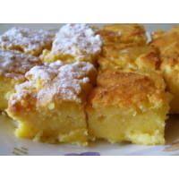 Készítsd el te is gyerekkorod egyik kedvenc desszertjét a kukoricamálét. Ha szeretnél egy kicsit nosztalgiázni akkor itt a recept. Kattints ide a receptért. Romanian Food, Kefir, Cake Cookies, Cornbread, Macaroni And Cheese, French Toast, Deserts, Cooking Recipes, Sweets