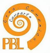 III Jornadas estatales de Aprendizaje Basado en Proyectos y Metolodogías Activas #pblesp13: Vídeos de las jornadas #pblesp13