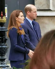 Duchess Kate, Duke And Duchess, Duchess Of Cambridge, Prince William And Catherine, William Kate, Princess Kate, Princess Charlotte, Kate Middleton, Principe William Y Kate