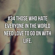 Quote #34