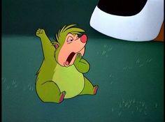 Alice in Wonderland 1951 Screencaps | Alice in Wonderland - 1951 - alice-in-wonderland Screencap