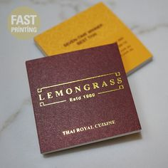Foil die cut business card goldfoil card businesscard printing square business cards fastprinting businesscards fpbusinesscard fastprinting reheart Choice Image