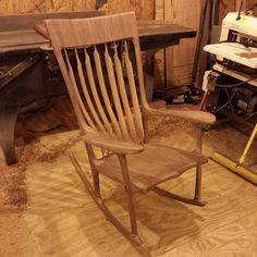 I really want a rocking chair. How To Stay Healthy, Healthy Life, Healthy Living, Keep Fit, Stay Fit, Wellness Fitness, Health Fitness, Makes You Beautiful, Weight Loss Before