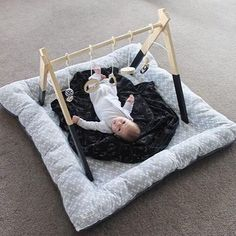 The product Padded Play Mat is sold by Little Lamb NZ in our Tictail store. Tictail lets you create Baby Design, Play Gym, Baby Furniture, Baby Crafts, Baby Accessories, Baby Care, Baby Toys, New Baby Products, Create
