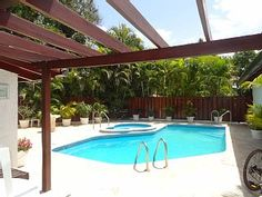Casa de Campo 4 Bedrooms Golf Villa with Pool and Jacuzzi-Golf View-Quiet Area   Vacation Rental in Dominican Republic South from @homeaway! #vacation #rental #travel #homeaway