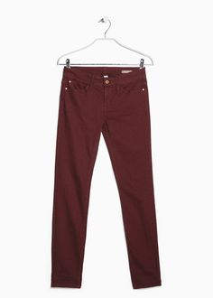 #jeans. / 1 299 Rub.